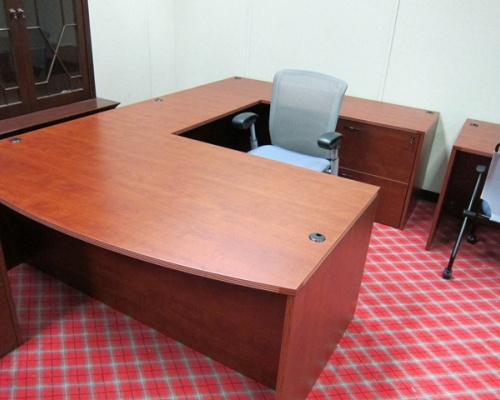 used office desk for sale